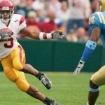 Video: USC Handed 2-Year Bowl Ban From NCAA