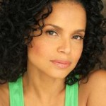Robertson Treatment Syndicated Column (RTSC): A Conversation with Victoria Rowell