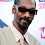 Photos: Snoop Dogg Honored at VH1's 'Do Something' Awards