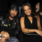 Milian Wants Court to Drop Divorce Filed by The Dream