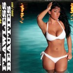 The Photos: Hip Hop Weekly and FB Legacy Present First Ever 3-D Swimsuit Calendar