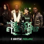 Peas' 'I Gotta Feeling' Reaches Digital Milestone