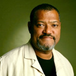 Fishburne Joins Soderbergh's 'Contagion'