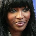 Naomi's Diamond Testimony Delayed Until Aug 5