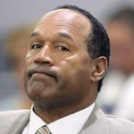Report: O.J. Set to Marry Pen Pal Behind Bars