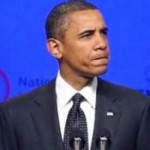 Video: Obama Discusses Education in Urban League Speech