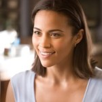 Paula Patton Officially Joins Law & Order: SVU