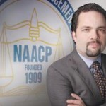 NAACP Statement on the Resignation of Shirley Sherrod