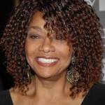 Beverly Todd Talks New Film Roles, Gives Props to New Director on the Rise