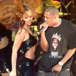 Beyonce, Jay-Z among Forbes' Top Earning Musicians