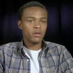 Video: Bow Wow Explains His Role in 'The Lottery Ticket'