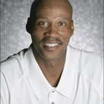 Agent: Byron Scott to Coach Cleveland Cavaliers