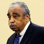 Rangel Seen as Liability; Dems Call on Him to Resign