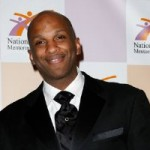 McClurkin, O'Brien, Steele to Attend Black Journalists Convention
