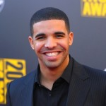 Drake Donates to Jamaican Learning Center