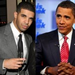 Photos: Drake Covers 'Paper' Magazine and Wants to be President… Obama