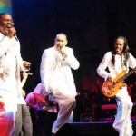 Video/Review: Essence Final Night: Scott, Blige and EWF