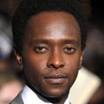 'Twilight's' Laurent Joins New 'X-Men' Film