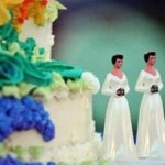Gay Marriage Brings Tension to Black Church