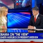 Video: Hasselbeck Calls Obama's Jobs Answer 'Crafty'