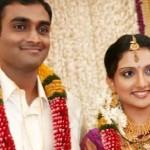 Audio (Jokey Joke): 'Buddah Call' Confession Gets Indian Husband Busted by Wifey Via Prank Phone Bit