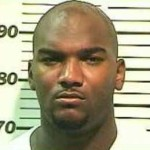 QB JaMarcus Russell Busted for Possession of Controlled Substance