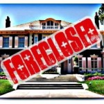 The Wealthy are so 'Ghetto'…Now They Live there Too