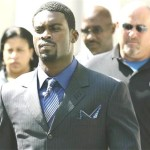 Vick Bankruptcy Trustee Seeks Money Given to Family and Friends