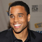 Michael Ealy Joins 'The Good Wife'