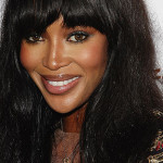 Naomi Campbell Seeks to Delay Diamond Trial