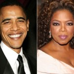 Obama, Oprah among Chelsea Clinton's Wedding Guests