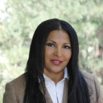 Robertson Treatment Syndicated Column (RTSC): A Conversation with Pam Grier