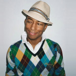 Find Out Why Pharrell Williams is Truly 'Despicable'