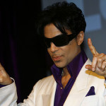 Prince Gig in Switzerland Cancelled
