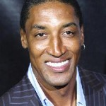 Scottie Pippen Faces $4 Million Lawsuit by Man He Sent to Hospital