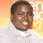 Sean Kingston Accused of Sexual Assault