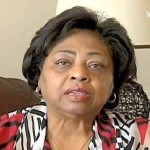 Video: Black USDA worker (Shirley Sherrod) Fired for Bogus Race Comments