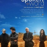 EUR Film Review: Spoken Word
