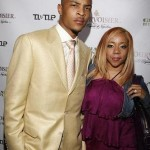 Weekend Wedding Bells for T.I. and Tiny?