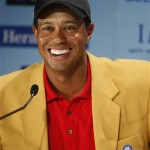 Tiger Woods Endorsements Down by $22 Million