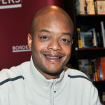 Todd Bridges Attends Tribute Dinner for Coleman