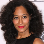 BET Taps Tracee Ellis Ross for New Comedy