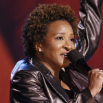 Sykes, Sheila E, Braugher, 'Obama' Among Emmy Noms