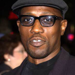 Wesley Snipes' Lawyer Wants to Grill Jurors