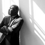 Will Downing's New CD Tells Eternal Tale of Romance, Passion, Joy and Heartbreak