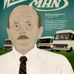 EUR Film Review: Winnebago Man