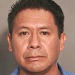 Anaheim Pastor Arrested for Sexual Assault