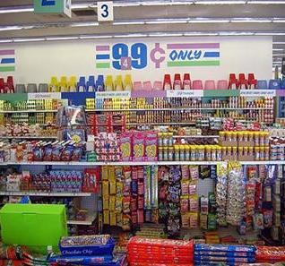 Search For 99 CENT STORE DAYTIME Like DayQuil Winter Wonderland Undefined Find 30 Listings Related To Cent Store