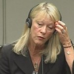 Naomi's Diamond Testimony Contradicted by Former Agent