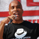 Black Tea Party Members Deny Racism Claims; Bash Obama